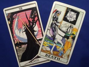 DEATH-min