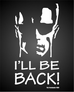 ill-be-back1-800x1000